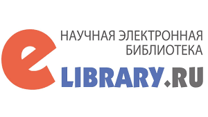Powered by E-library